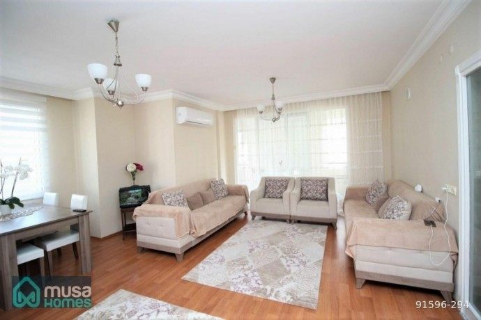 alanya-hacet-mah4-1-fully-furnished-apartment-for-sale-big-0