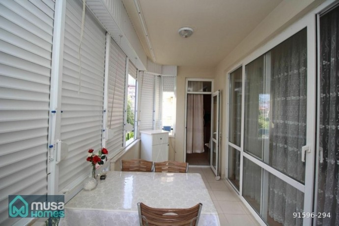alanya-hacet-mah4-1-fully-furnished-apartment-for-sale-big-17