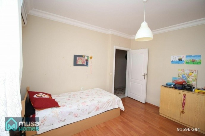alanya-hacet-mah4-1-fully-furnished-apartment-for-sale-big-8