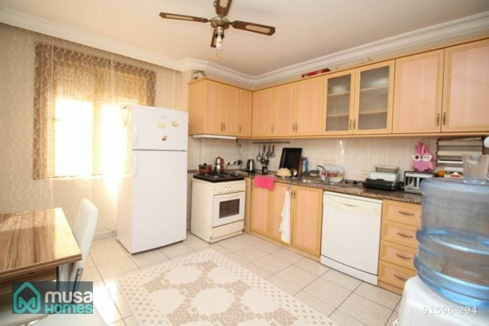alanya-hacet-mah4-1-fully-furnished-apartment-for-sale-big-5