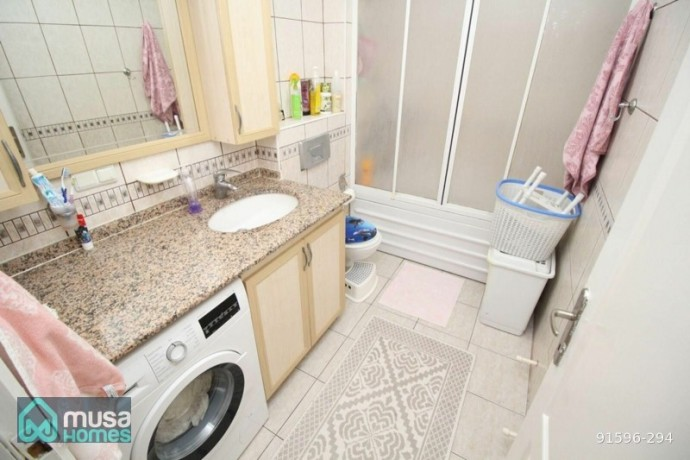 alanya-hacet-mah4-1-fully-furnished-apartment-for-sale-big-6