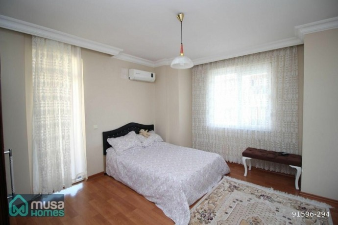 alanya-hacet-mah4-1-fully-furnished-apartment-for-sale-big-10