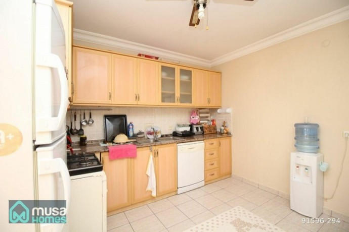 alanya-hacet-mah4-1-fully-furnished-apartment-for-sale-big-15