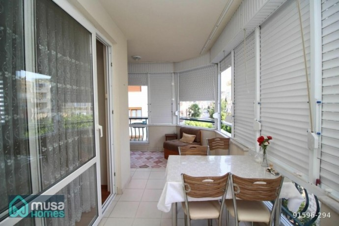 alanya-hacet-mah4-1-fully-furnished-apartment-for-sale-big-16