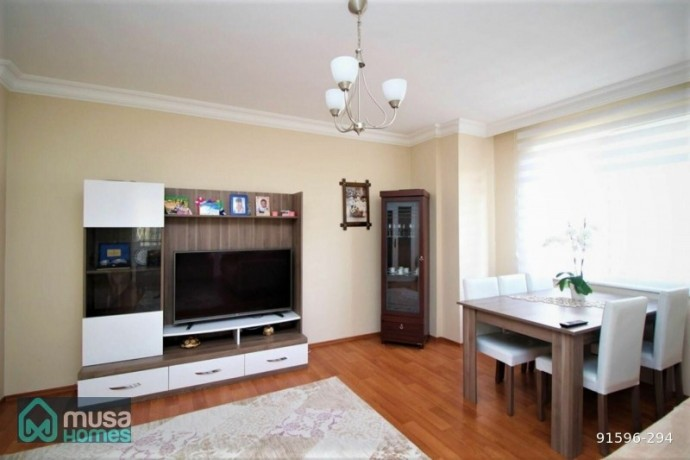 alanya-hacet-mah4-1-fully-furnished-apartment-for-sale-big-1