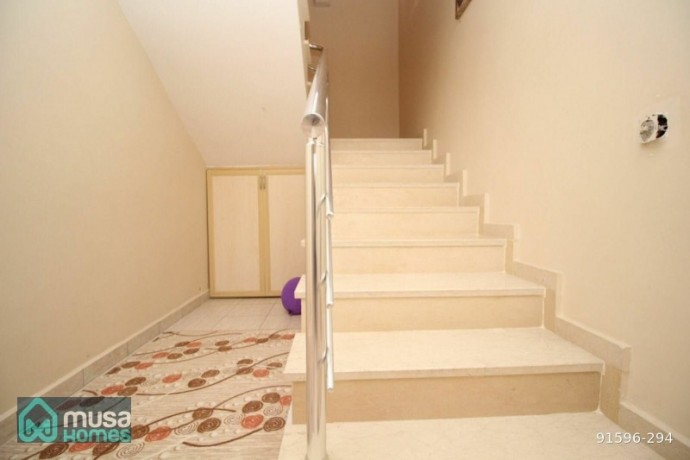 alanya-hacet-mah4-1-fully-furnished-apartment-for-sale-big-9