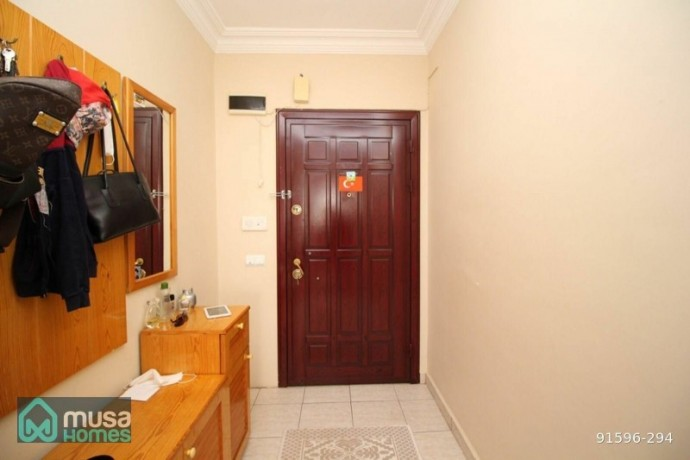 alanya-hacet-mah4-1-fully-furnished-apartment-for-sale-big-4