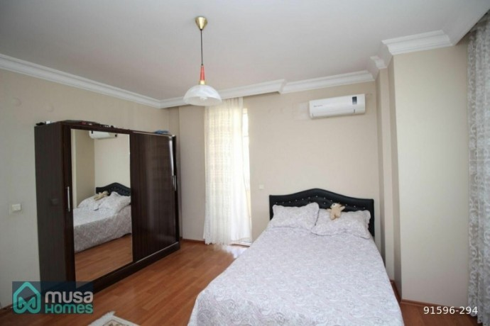 alanya-hacet-mah4-1-fully-furnished-apartment-for-sale-big-12