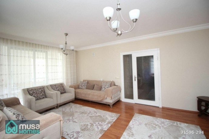 alanya-hacet-mah4-1-fully-furnished-apartment-for-sale-big-2
