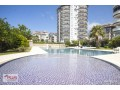 21-apartment-for-sale-with-full-view-for-sale-in-alanya-cikcilli-small-2
