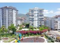 21-apartment-for-sale-with-full-view-for-sale-in-alanya-cikcilli-small-0