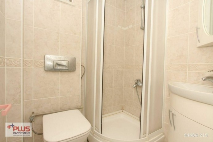21-apartment-for-sale-with-full-view-for-sale-in-alanya-cikcilli-big-19