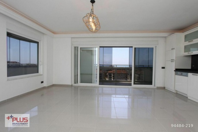 21-apartment-for-sale-with-full-view-for-sale-in-alanya-cikcilli-big-6