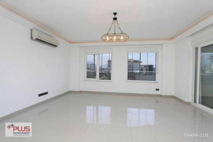 21-apartment-for-sale-with-full-view-for-sale-in-alanya-cikcilli-big-9