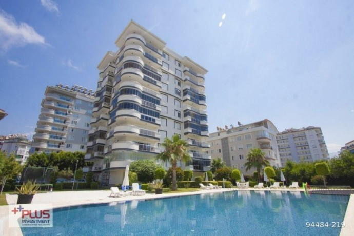 21-apartment-for-sale-with-full-view-for-sale-in-alanya-cikcilli-big-1