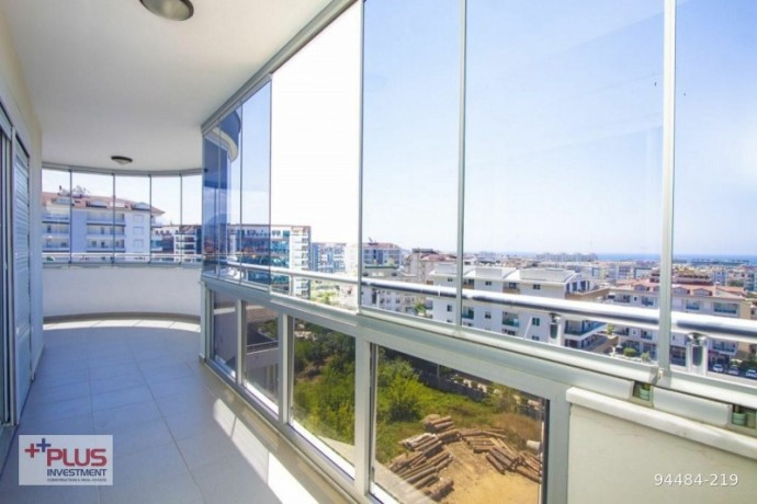 21-apartment-for-sale-with-full-view-for-sale-in-alanya-cikcilli-big-11