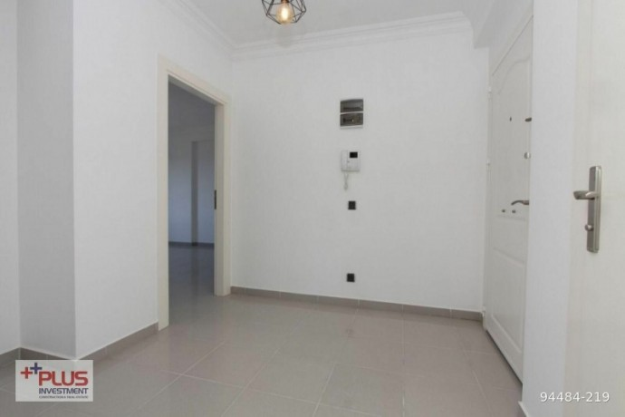 21-apartment-for-sale-with-full-view-for-sale-in-alanya-cikcilli-big-16