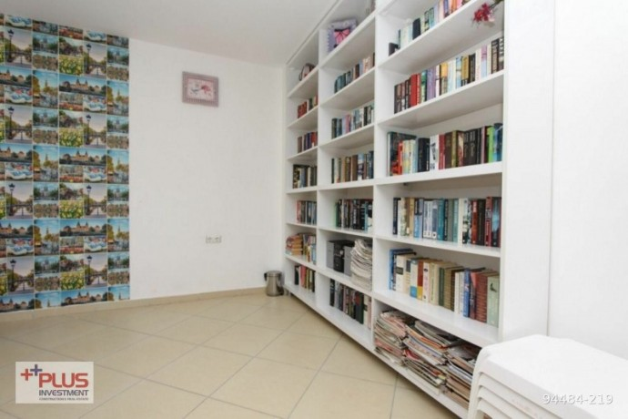 21-apartment-for-sale-with-full-view-for-sale-in-alanya-cikcilli-big-4
