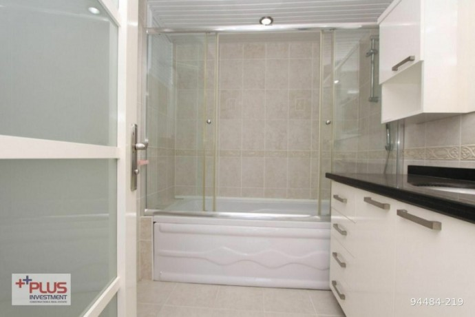 21-apartment-for-sale-with-full-view-for-sale-in-alanya-cikcilli-big-15