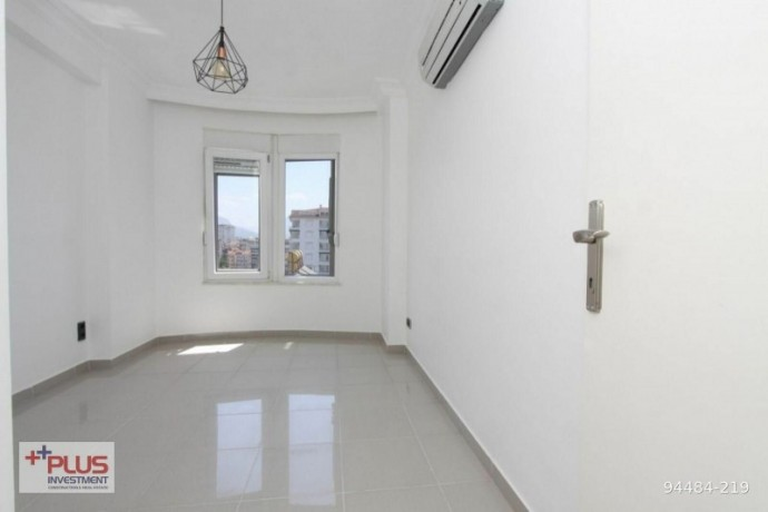 21-apartment-for-sale-with-full-view-for-sale-in-alanya-cikcilli-big-17