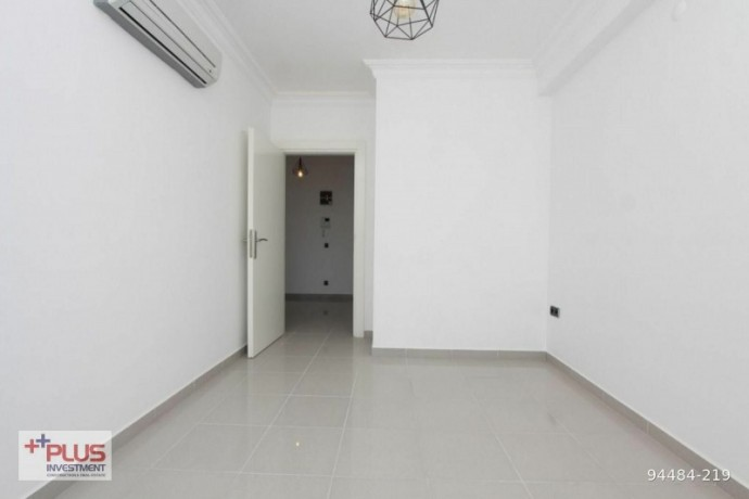 21-apartment-for-sale-with-full-view-for-sale-in-alanya-cikcilli-big-18