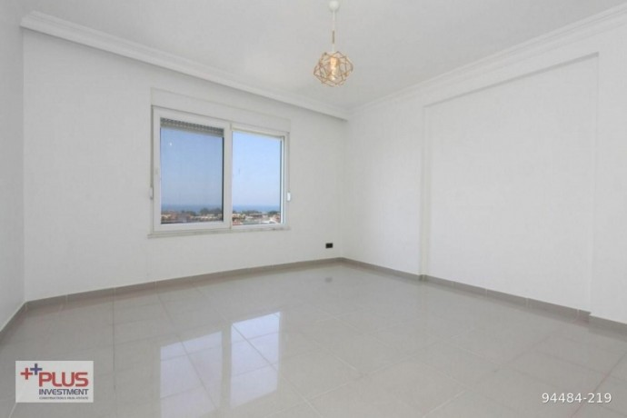 21-apartment-for-sale-with-full-view-for-sale-in-alanya-cikcilli-big-14