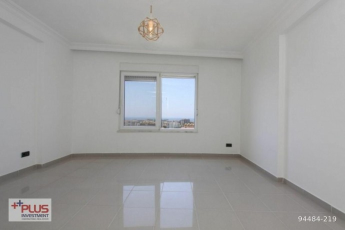 21-apartment-for-sale-with-full-view-for-sale-in-alanya-cikcilli-big-12