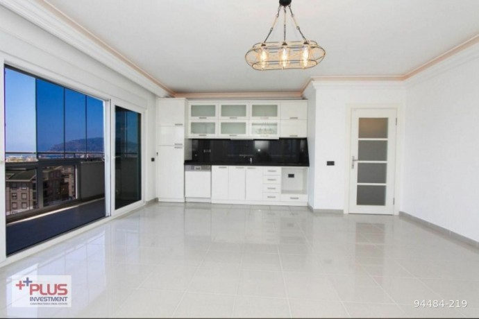 21-apartment-for-sale-with-full-view-for-sale-in-alanya-cikcilli-big-5