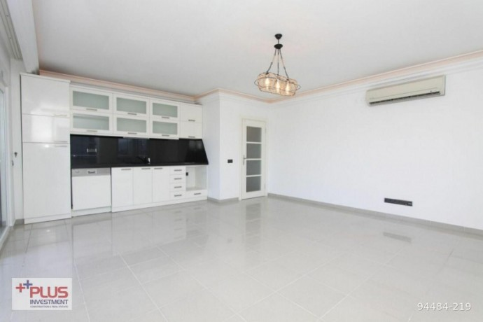 21-apartment-for-sale-with-full-view-for-sale-in-alanya-cikcilli-big-8
