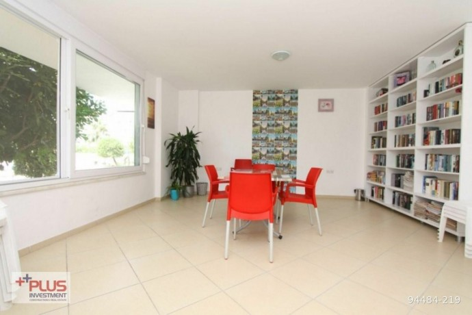 21-apartment-for-sale-with-full-view-for-sale-in-alanya-cikcilli-big-3