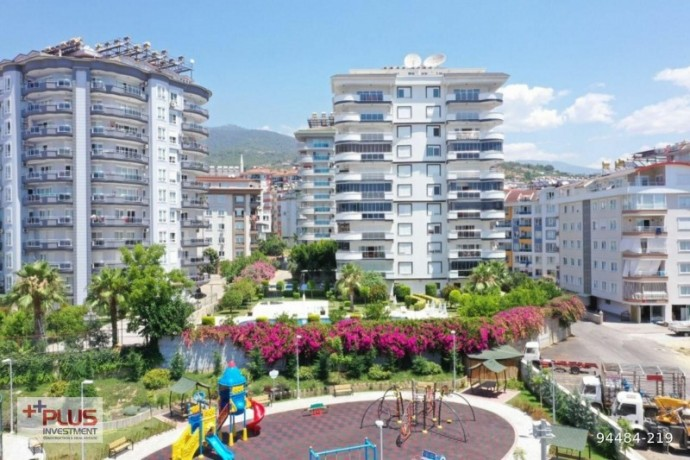 21-apartment-for-sale-with-full-view-for-sale-in-alanya-cikcilli-big-0