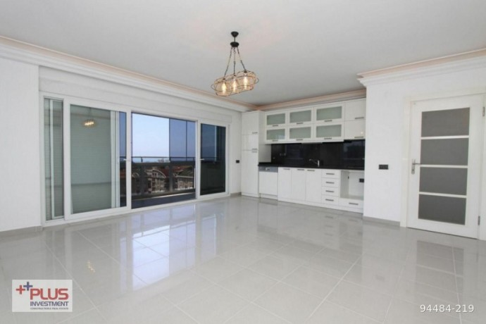 21-apartment-for-sale-with-full-view-for-sale-in-alanya-cikcilli-big-7