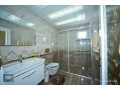 luxury-31-duplex-with-furniture-for-sale-on-site-alanya-small-13