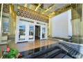 luxury-31-duplex-with-furniture-for-sale-on-site-alanya-small-0