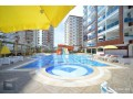 luxury-31-duplex-with-furniture-for-sale-on-site-alanya-small-8