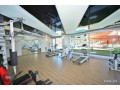 luxury-31-duplex-with-furniture-for-sale-on-site-alanya-small-3