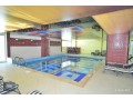 luxury-31-duplex-with-furniture-for-sale-on-site-alanya-small-4