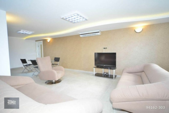 luxury-31-duplex-with-furniture-for-sale-on-site-alanya-big-2
