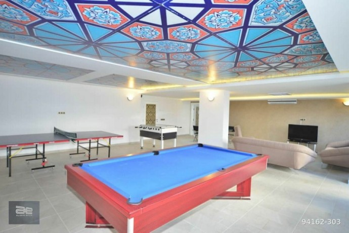 luxury-31-duplex-with-furniture-for-sale-on-site-alanya-big-1