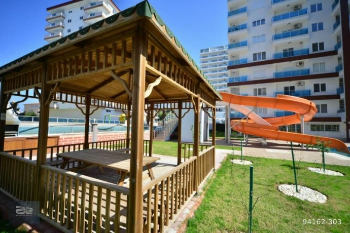 luxury-31-duplex-with-furniture-for-sale-on-site-alanya-big-7