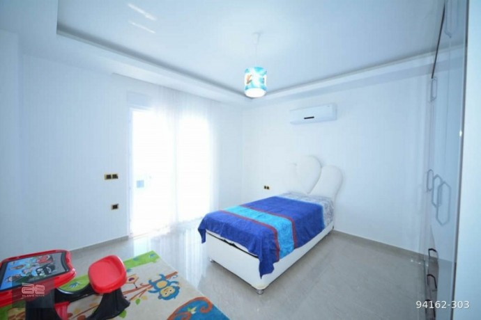 luxury-31-duplex-with-furniture-for-sale-on-site-alanya-big-16