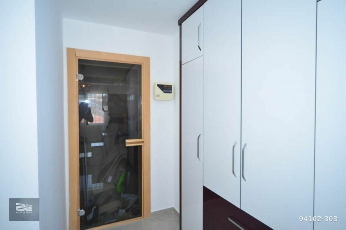 luxury-31-duplex-with-furniture-for-sale-on-site-alanya-big-15