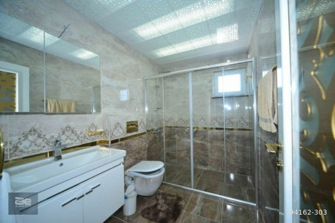 luxury-31-duplex-with-furniture-for-sale-on-site-alanya-big-13