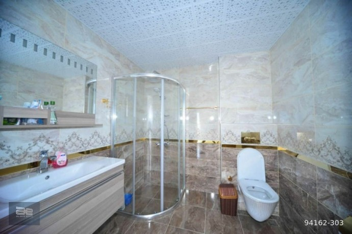 luxury-31-duplex-with-furniture-for-sale-on-site-alanya-big-18