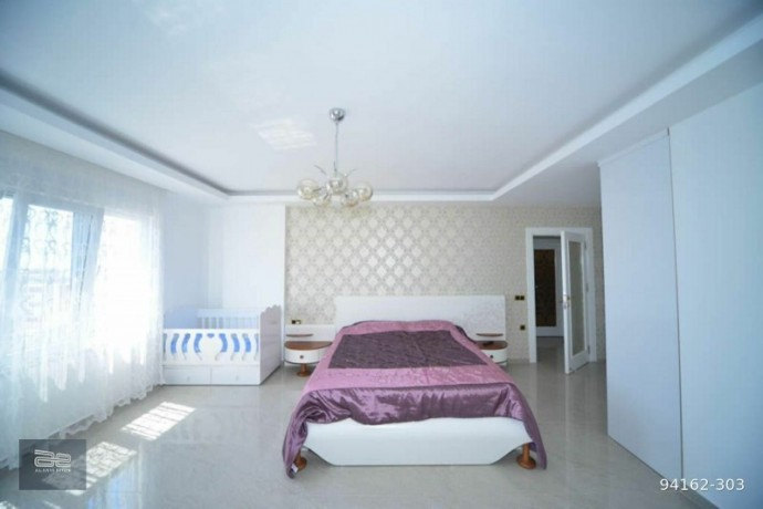 luxury-31-duplex-with-furniture-for-sale-on-site-alanya-big-17
