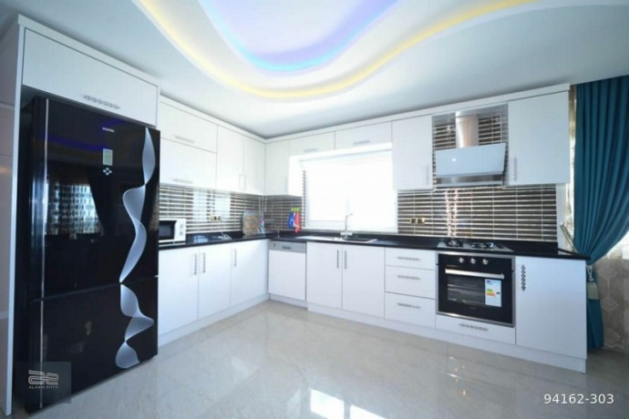 luxury-31-duplex-with-furniture-for-sale-on-site-alanya-big-10
