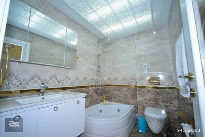 luxury-31-duplex-with-furniture-for-sale-on-site-alanya-big-19