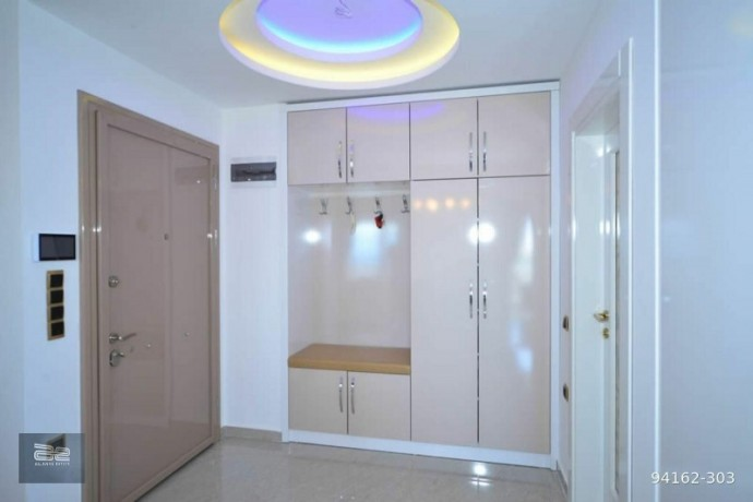 luxury-31-duplex-with-furniture-for-sale-on-site-alanya-big-9