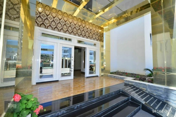 luxury-31-duplex-with-furniture-for-sale-on-site-alanya-big-0