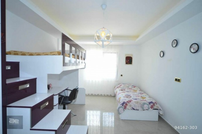 luxury-31-duplex-with-furniture-for-sale-on-site-alanya-big-14